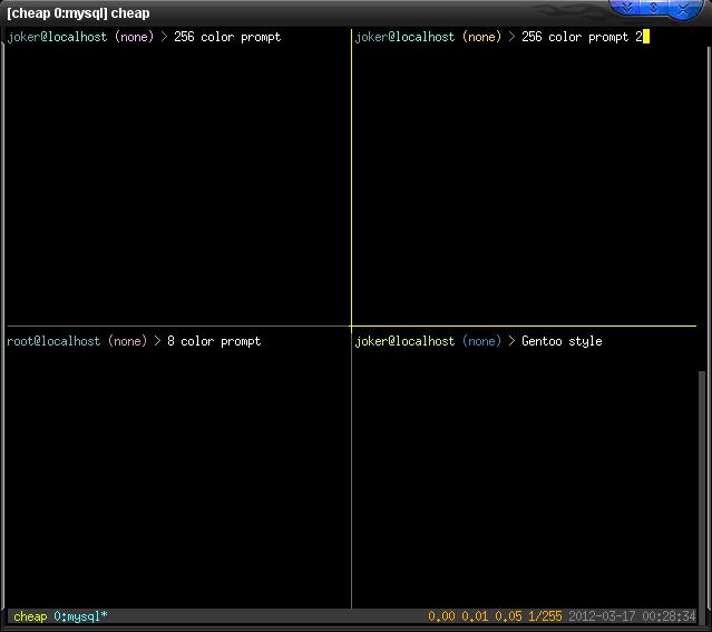 Index of /screenshots